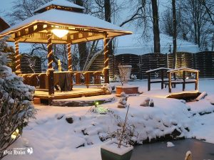 winterstimmung_gut_hahn_007